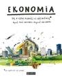 Ekonomia To, o czym dorośli ci nie mówią